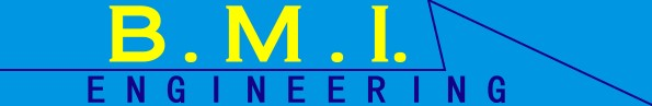 ::: BMI Engineering :::